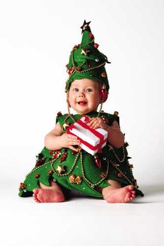 детский новогодний костюм елочка,новогодние костюмы, новогодние детские костюмы,детские карнавальные костюмы, новогодние костюмы для девочек, новогодние костюмы для детей, новогодний костюм своими руками
