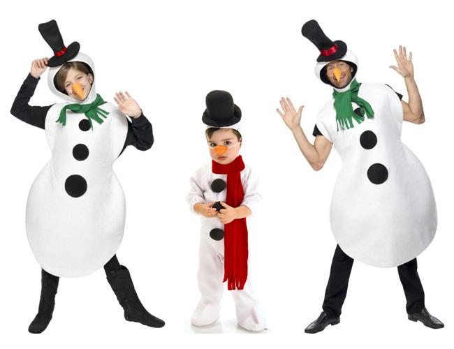 новогодние костюмы, костюм снеговика, новогодние детские костюмы,детские карнавальные костюмы, новогодние костюмы для девочек, новогодние костюмы для детей, новогодний костюм своими руками