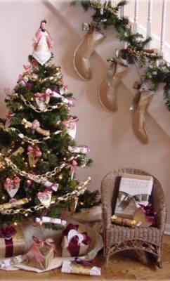 Портал Домашний Персонал,Поздравляем С Новым Годом и Рождеством, Готовимся к Новому Году, украшаем дом на новый год, украшаем дом на новый год, как нарядить елку, как украсить новогоднюю елку, новогодняя елка фото, необычные елки, как красиво украсить елку, как украсить елку, необычная елка своими руками