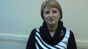 сиделка с проживанием, домработница, Оксана Григорьевна