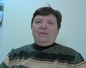 сиделка мария дмитриевна, сиделка с проживанием, сиделка москва, сиделка требуется