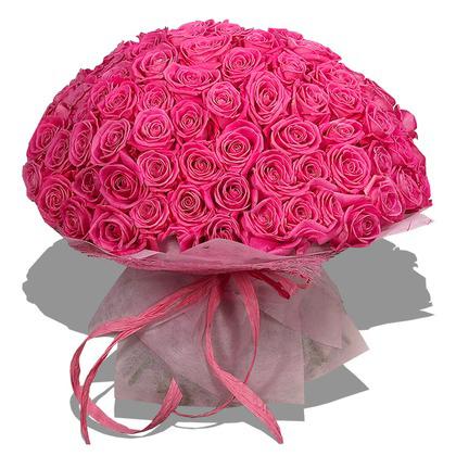 портал домашний персонал поздравляет всех женщин с 8 марта