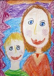 женский праздник, няни детям, мамам и бабушкам, няня-воспитатель