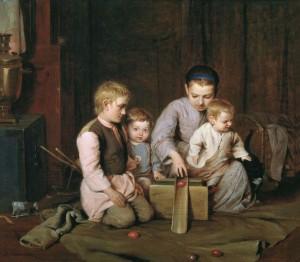 пасха, старинные пасхальные открытки