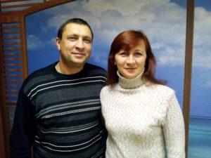 burenko-valerij-fedorovich-i-tkach-lyudmila-borisovna