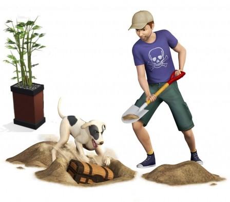 садовник, садовник москва