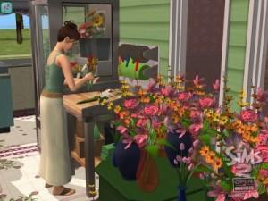 домработница разовая уборка