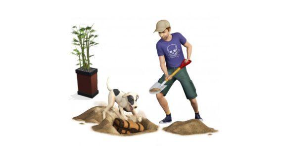 садовник нанять