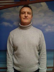 найти помощника по хозяйству Овчинников Сергей Николаевич
