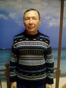 помощник по хозяйству нанять дешево, Хошимжон Адашевич