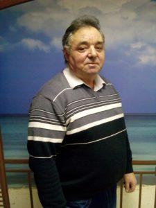 ищу помощника по хозяйству Аурел Сименович