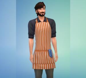 работа помощник по хозяйству